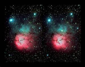 BallaterSkies - Extreme Astronomy Blog » 3D images