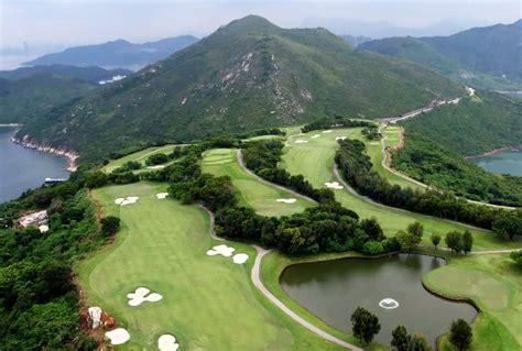 clearwater bay golf club agc