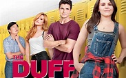 The Movie Symposium: The Duff