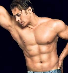 Bollywood Actors Body
