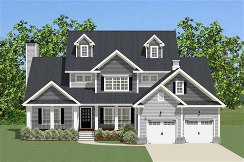 luxury house plan    bedrm  sq ft home theplancollection
