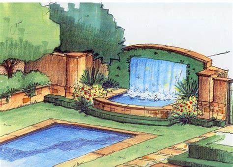 backyard design tool design  ideas