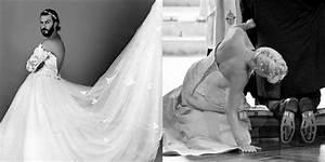 Scherzi Per Il Matrimonio Idee Originali Roba Da Donne