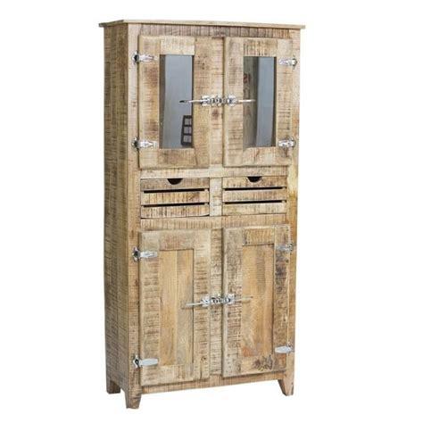 porte de chambre en bois pas cher porte bois pas cher 28 images porte de garage avec