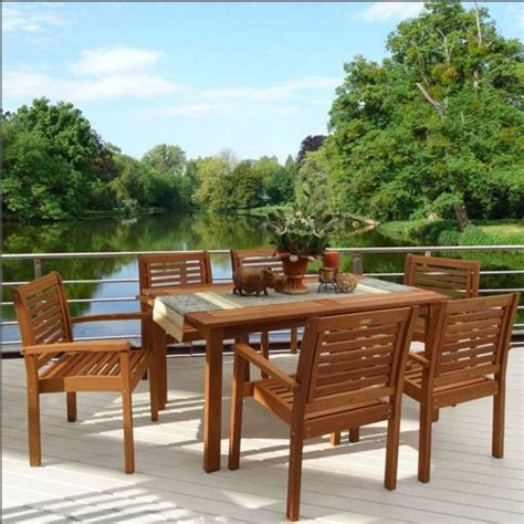 home depot outdoor dining sets hotel gabriel marais