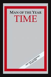 big lebowski mirror 9quot x 12quot bachelor on a budget With time magazine person of the year cover template