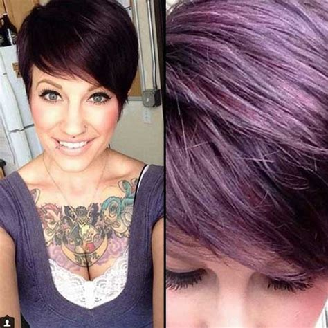 must see hair colors for 2017