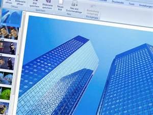 Technisches Zeichenprogramm Kostenlos : bilder bearbeiten mit einem zeichenprogramm ~ Orissabook.com Haus und Dekorationen