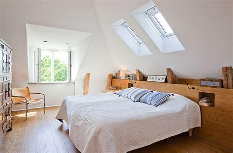 functional minimalist penthouse apartment idesignarch