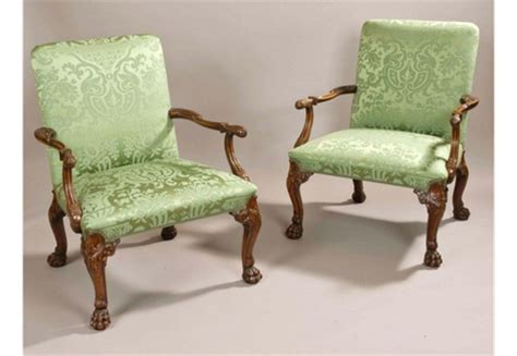 different styles of antique chairs images frompo