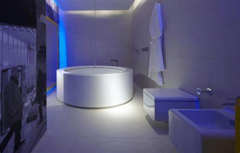 high tech bathroom high tech style interior design ideas