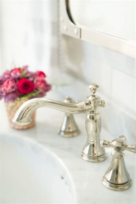 Country Bathroom Fixtures by The 25 Best Modern Country Bathrooms Ideas On