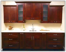 target kitchen knives shaker style kitchen cabinets home design ideas