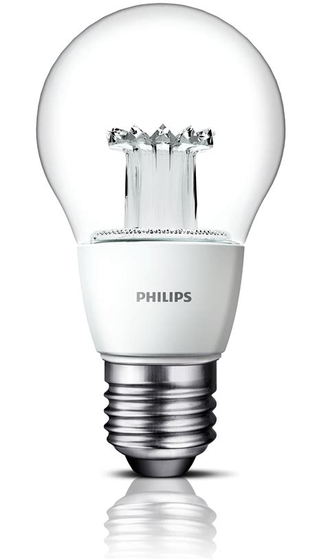 philips brings  traditional light bulb   st