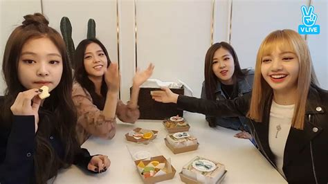 blackpink diet plan exercise workout channel