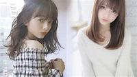 【日本最美女大生】冠軍身高1.5米:想做美魔女 亞軍曾屬AKB48|香港01|熱爆話題