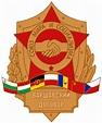 Warsaw Pact   WICapedia   FANDOM powered by Wikia