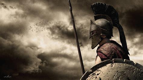 300 King Leonidas Wallpaper  Wwwimgkidcom  The Image