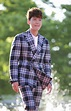 Jung Kyung-ho (actor, born 1983) - Wikipedia
