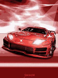 Download Hombre Araña Con Autos De Cars 3 PNG