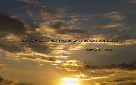 religious motivational quotes quotesgram