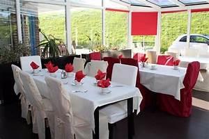 Restaurants In Horumersiel : hotel arche noah ab 93 1 4 0 bewertungen fotos preisvergleich horumersiel tripadvisor ~ Orissabook.com Haus und Dekorationen