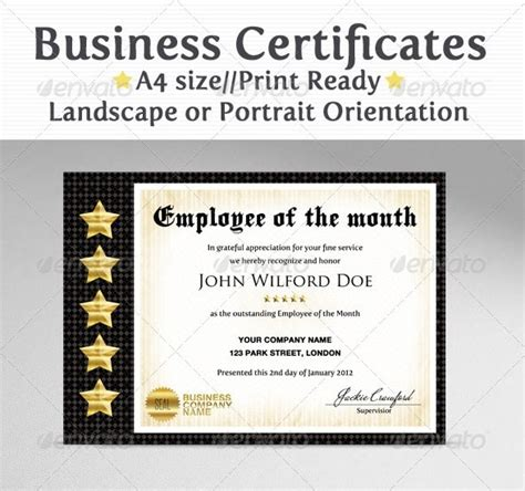 certificate templates  psd  pixelscom