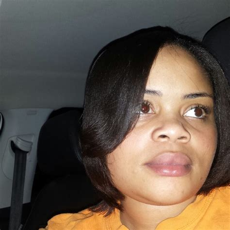 atatiana jefferson believed fort worth police officer