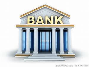 Aber Gerne Doch : banken etf steigende zinsen aber gerne etfs im fokus ~ Buech-reservation.com Haus und Dekorationen