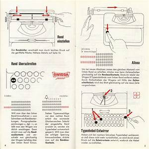 29 Best Instruction Manuals Images On Pinterest