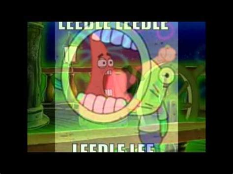Spongebob Internet Memes - the spongebob internet memes malleo weegee and squidward suicide added youtube