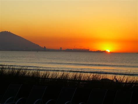 Durbanville, Cape Town, South Africa Sunrise Sunset Times