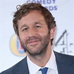 Chris O'Dowd causes a storm with X Factor racism comments ...