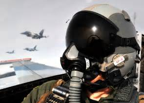 File:F-16 pilot, closeup, canopy blemishes cleaned jpg