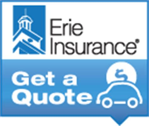 Insuring Pittsburgh & Pennsylvania  Mcelhinny Insurance. Medical Billing And Coding Training Programs. Decatur Computer Repair How Do I Set Up An Ira. Travel Lead Generation Dying Hair With Bleach. Pest Control Santa Barbara Storage In Atlanta. Best Video Upload Sites Office Cart On Wheels. Cosmetology School In Riverside Ca. What Is My Microsoft Exchange Server. Buy Universal Life Insurance