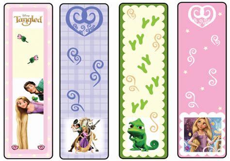 bookmark templates create customized bookmarks