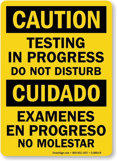 Library of testing in progress vector library download png ...