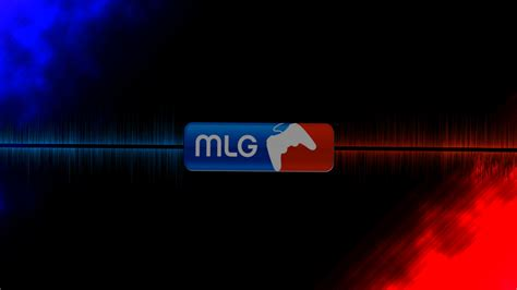 Mlg Background Mlg Wallpaper Search Engine At Search