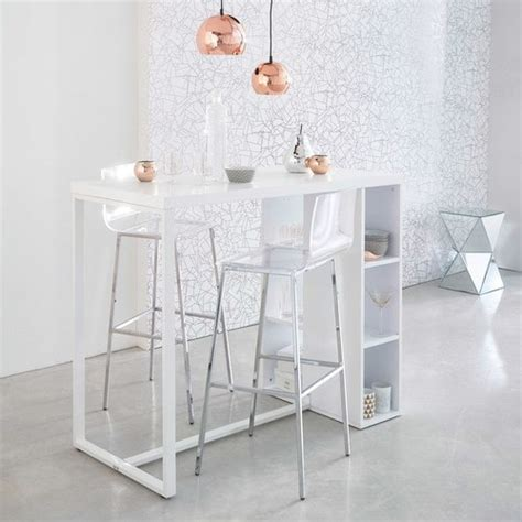 sgabelli maison du monde best metal and acrylic plastic bar with maison du monde bar