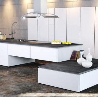 cuisine sans element haut charles rema fabricant de cuisines haut de gamme