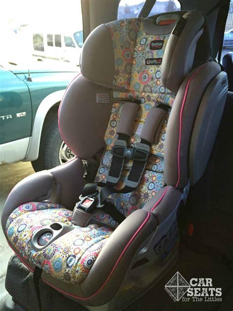 britax advocate clicktight review car seats   littles