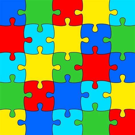 Puzzle Le Anleitung Puzzles Selber Machen Anleitung