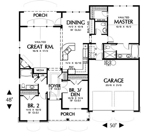 home builder plans house hollis house plan green builder house plans