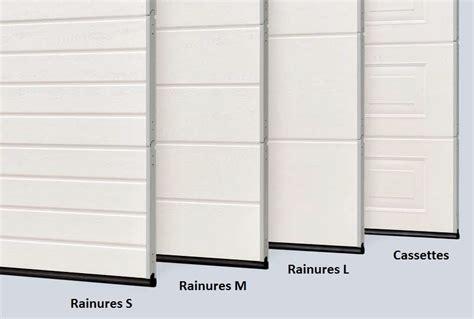 porte de garage sectionnelle hormann prix building concepts fermetures sur mesure 224 prix usine portes garage sectionnelles h 246 rmann