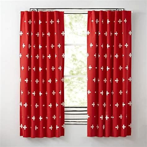 Land Of Nod Blackout Curtains by 22 Best Images About Ames Bedroom On Custom