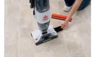 best steam cleaner for vinyl floors for 2015 steam cleanery