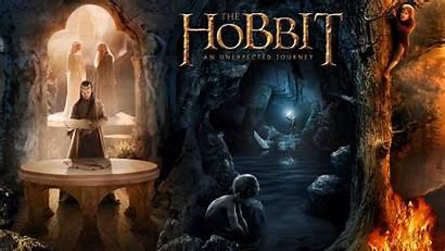 Hobbit Wallpapers Tweet