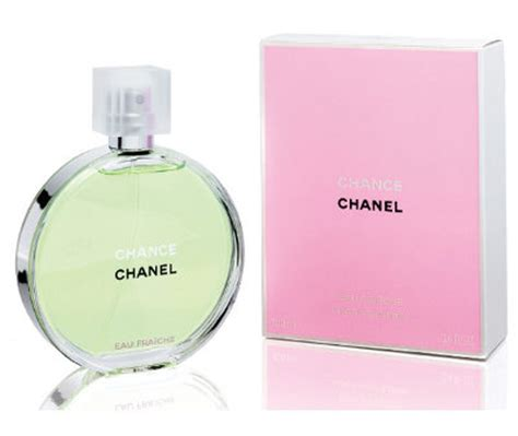 Chanel Chance Best Price Chanel Chance Perfume Price In Philippine Peso Price