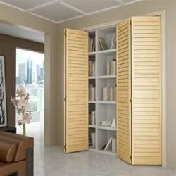 frosted glass interior doors home depot les portes de placard pliantes pour un rangement joli et