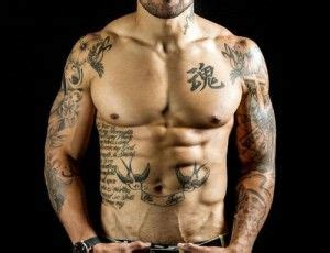 rib tattoos  guys ideas  pinterest rib tattoo  men quote tattoo  guys